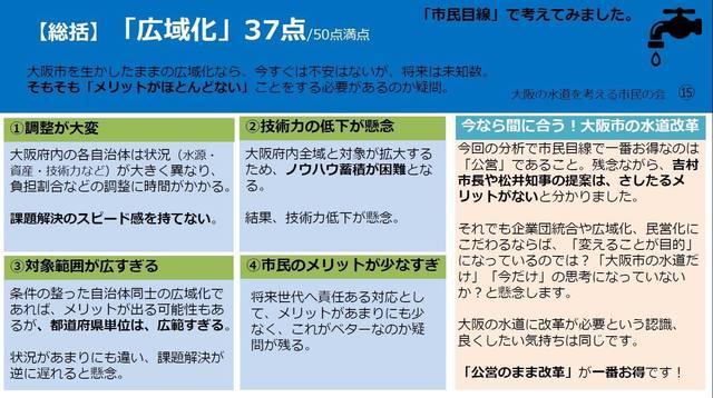 大丈夫?大阪市の水道15.jpg