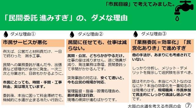 大丈夫?大阪市の水道7.jpg