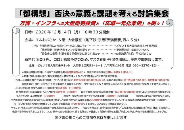 12月14日総括集会ビラ(カラー)docx.jpg